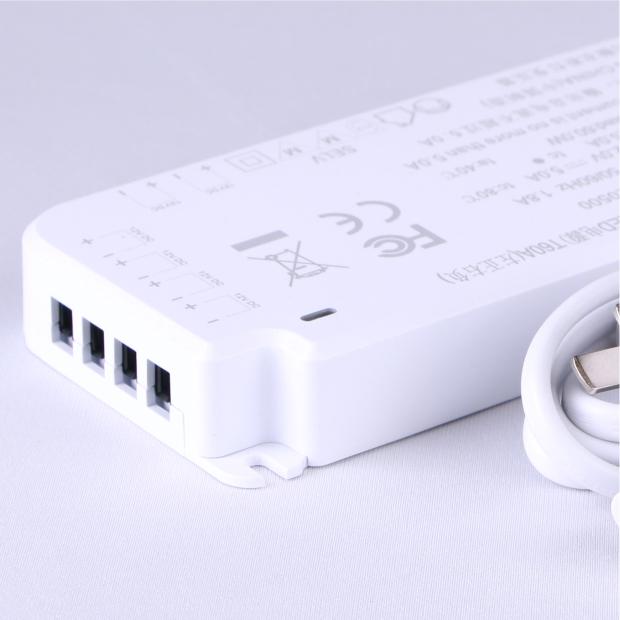JY60:60瓦电源
